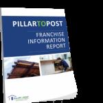 Franchise Information Report