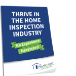 Thrive in the Home Inspection Industry: No Experience Necessary!
